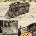 ArmoredBoxville-GTAO-WarstockCache&Carry.png