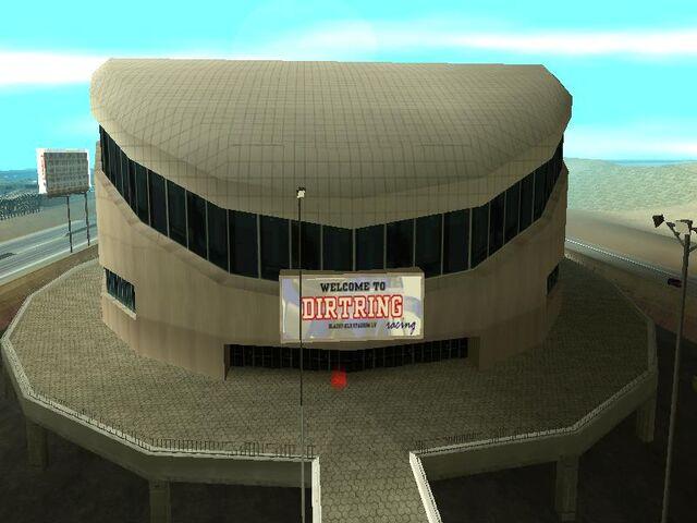 File:BlackfieldStadium-GTASA-exterior.jpg