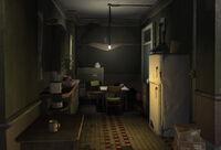Brokersafehouse-GTA4-kitchen