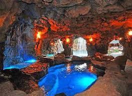 File:Drake cave.jpg