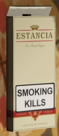 File:Estancia Cigars GTAVe Michaels House Detail.jpg