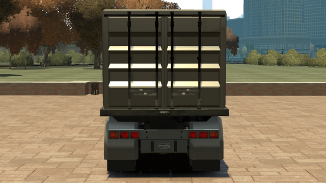 File:FlatbedContainer-GTAIV-Rear.png