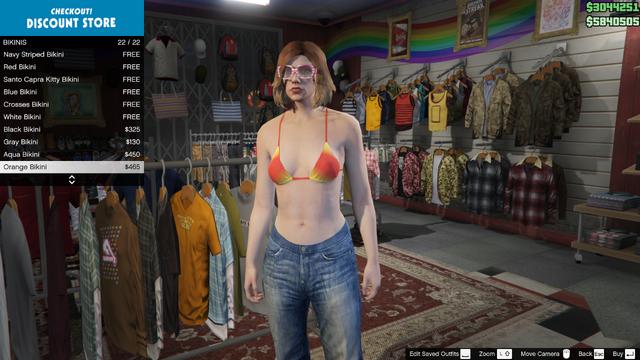 File:FreemodeFemale-Bikinis22-GTAO.png