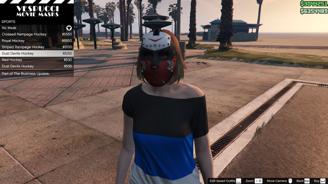 File:FreemodeFemale-Sports4-GTAO.png