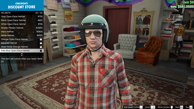 File:FreemodeMale-Helmets20-GTAO.png