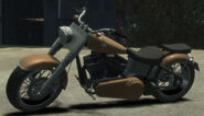 Freeway-GTA4-Stevie-front