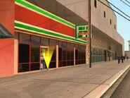 Old Venturas 247