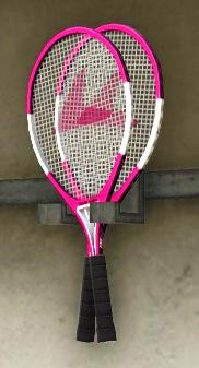 File:ProLaps-GTAV-TennisRackets.png