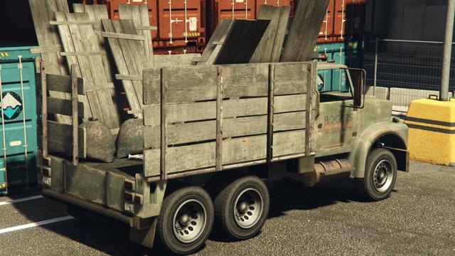 File:ScrapTruck-GTAV-rear.png