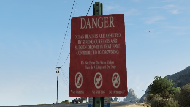 File:Sign-NorthChumash-GTAV.jpg