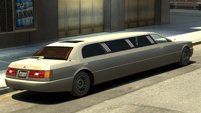 File:Stretch-GTAIV-rear.png