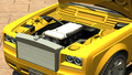 SuperDropDiamondTopdown-TBoGT-engineBay.png