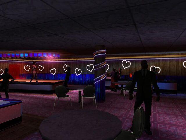 File:TheBigSpreadRanch-GTASA-Interior2.jpg