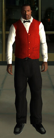 File:Valet Uniform (GTASA).jpg