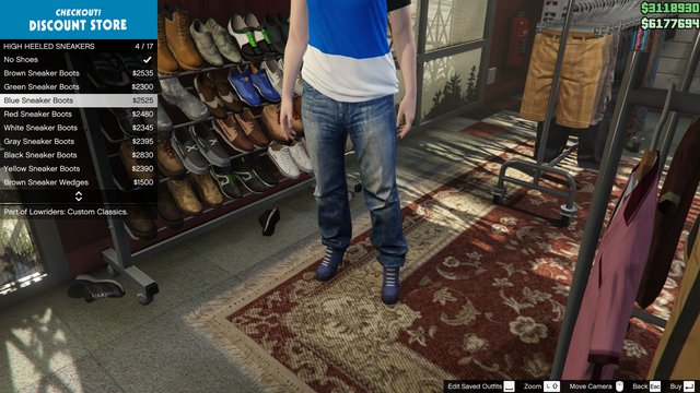 File:FreemodeFemale-HighHeeledSneakers3-GTAO.png