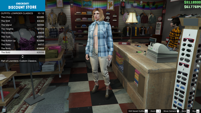 File:FreemodeFemale-LowriderClassicsOutfits10-GTAO.png