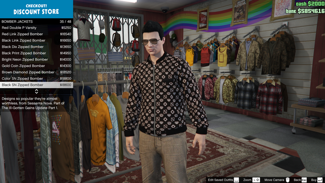 File:FreemodeMale-BomberJackets34-GTAO.png
