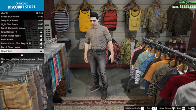 File:FreemodeMale-Jeans32-GTAO.png