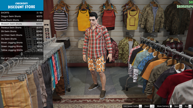 File:FreemodeMale-Shorts3-GTAO.png