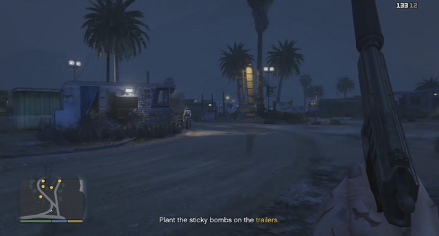 File:FriendsReunited-GTAV-Mission-SS5.png