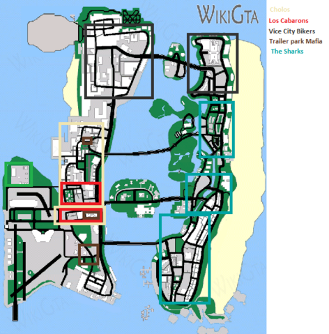 File:Gta vcs gang locations.png