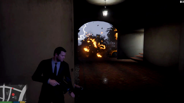 File:Meldown-GTAV-OutsideMansion.png