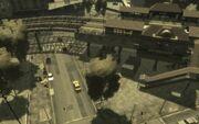 MillStreet-Bohan-GTAIV