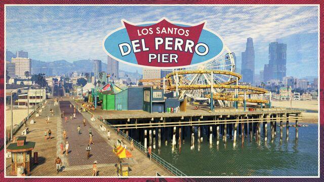 File:Neighborhood-del-perro.jpg