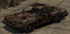 PoliceCruiser-GTA4-policew-front