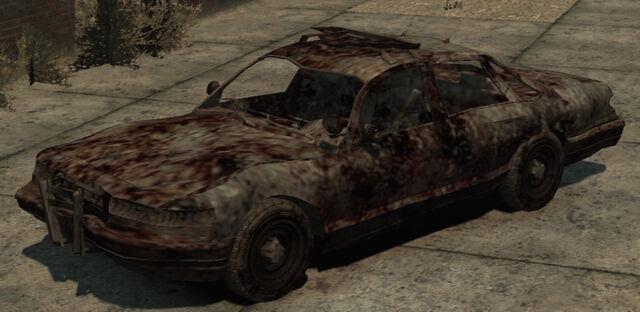 File:PoliceCruiser-GTA4-policew-front.jpg