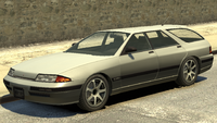 Stratum-GTAIV-front