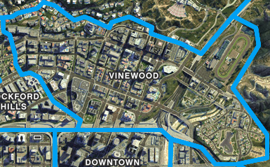 File:Vinewood-Satellite-GTAV.png