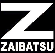 File:180px-Zaibatsu corporation1 white.jpg
