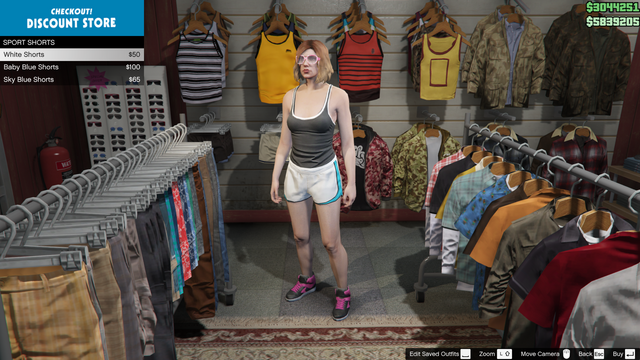 File:FreemodeFemale-SportShorts1-GTAO.png