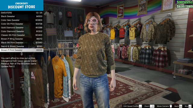 File:FreemodeFemale-Sweaters13-GTAO.png