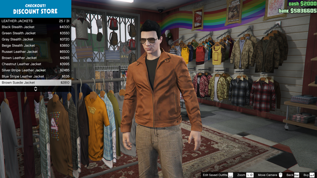 File:FreemodeMale-LeatherJackets24-GTAO.png