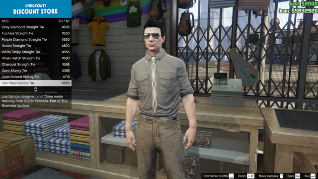 File:FreemodeMale-Ties19-GTAO.png