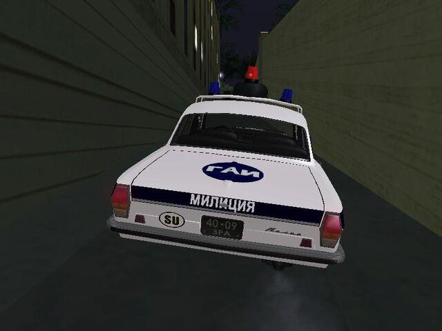 File:Police car (1).jpg