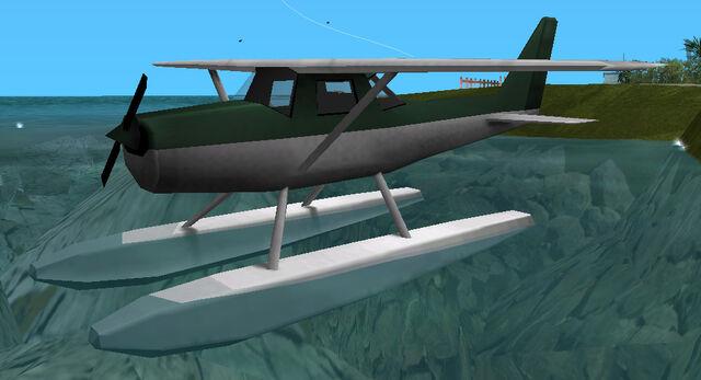 File:Skimmer-GTAVC-front.jpg