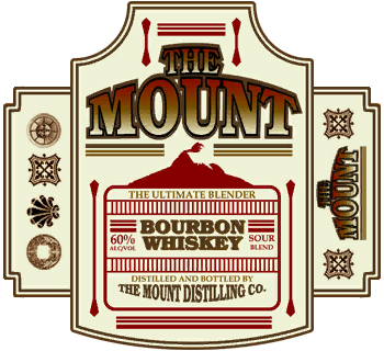 File:The Mount Whiskey Label GTAV.png