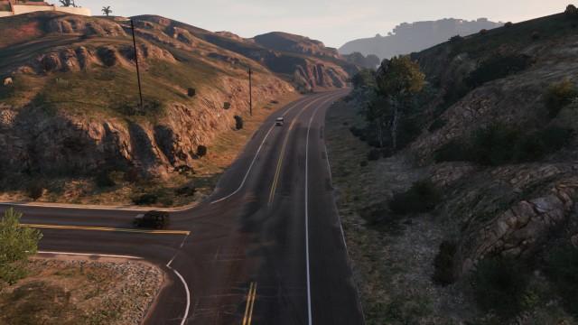 File:US Route 11 (9).jpg