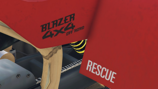 File:Blazer Lifeguard GTAVpc Detail.png