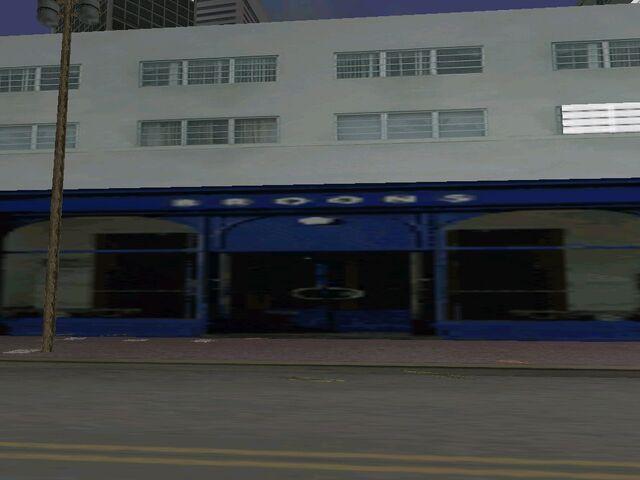 File:Broons-GTAVC-Downtown-exterior.jpg