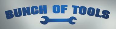File:BunchofTools-GTAVC-logo.png