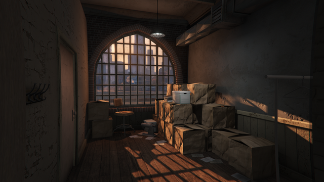 File:Darnell Bros. Storage Room GTAV.png