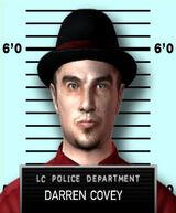 DarrenCovey-GTAIV-MostWantedCriminal18