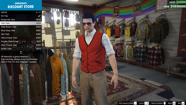 File:FreemodeMale-Vests2-GTAO.png