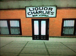File:LiquorCharlesBarnGrill-GTALCS.png