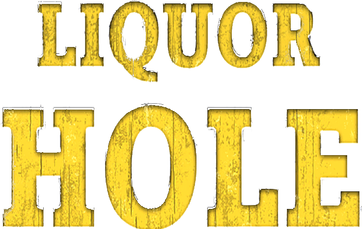 File:LiquorHole-GTAV.png