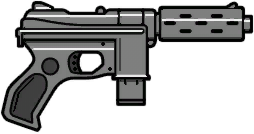 File:MachinePistol-GTAVPC-HUDIcon.png